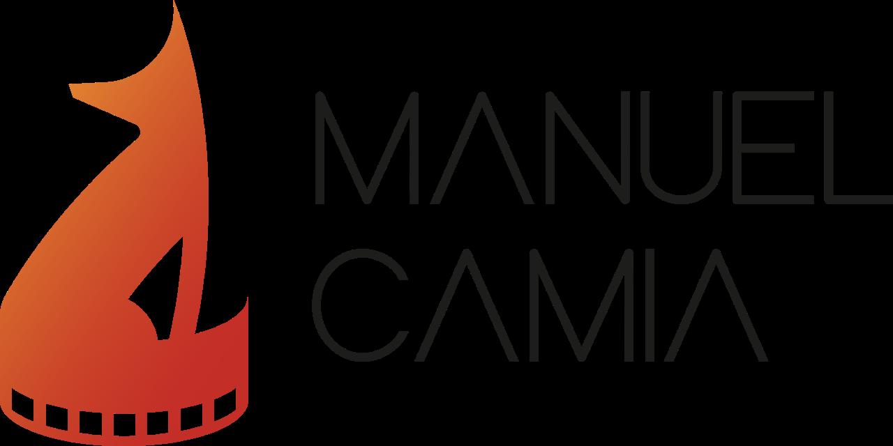 Manuelcamiafilmmaker